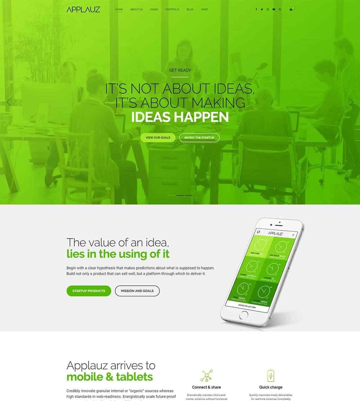 https://cscmobi.com/wp-content/uploads/2017/11/Screenshot-Startup.jpg