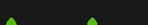 https://cscmobi.com/wp-content/uploads/2017/11/logo_footer_dark.png