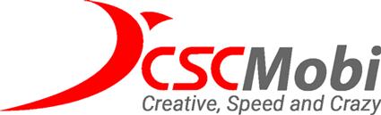 CSCMobi